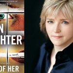 Netflix собрал женскую команду для экранизации триллера Карин Слотер