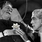 Полицейский процедурал «Франкенштейн» заказан каналом CBS
