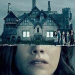 «Призрак дома на холме» получил второй сезон