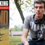 Роман Стивена Кинга «Противостояние» станет сериалом на CBS All Access