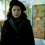 Создатели мини-сериала «Чернобыль» обещают рассказать всю правду о катастрофе