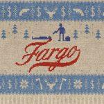 Съёмки четвёртого сезона «Фарго» начнутся в конце года