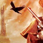 Съёмки сериала от Amazon по «Тёмной башне» Стивена Кинга могут начаться в апреле