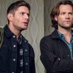 Телеканал The CW обеспечил продление десяти сериалам