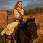 Третий сезон «Мира Дикого Запада» начнут снимать уже в марте