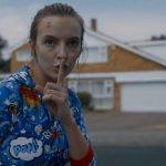 «Убивая Еву» — тизер второго сезона с датой выхода