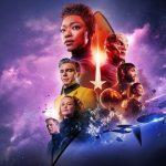 «Звёздный путь: Дискавери» получил продление на третий сезон