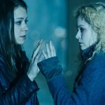 AMC готовит сериал по вселенной «Тёмного дитя»