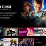 Формула успеха: Netflix делает ставку на укороченные сезоны и перспективных новичков