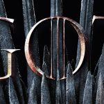 «Игра престолов» завершится двухчасовым документальным фильмом