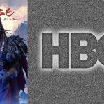 Канал HBO готовит многосерийное фэнтези по комиксам вселенной «Асунда»