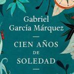 Netflix экранизирует «Сто лет одиночества» Габриэля Гарсиа Маркеса
