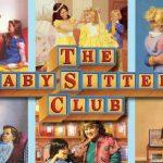 Netflix экранизирует серию подростковых книг «Клуб нянек»