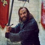 Рецензенты обойдутся без предварительных просмотров восьмого сезона «Игры престолов»