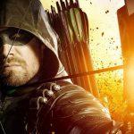 Сериал «Стрела» завершится укороченным восьмым сезоном