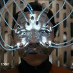 «Сумеречная зона» — расширенный трейлер антологии Джордана Пила