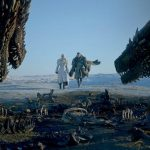 Трейлер восьмого сезона «Игры престолов» собрал рекордное количество просмотров