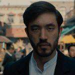 «Воин» — трейлер криминального боевика Джастина Лина