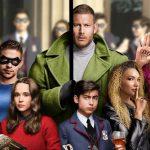 Второй сезон «Академии Амбрелла» — вопрос решённый