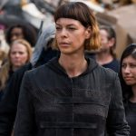 AMC объявил о съёмках спин-оффа «Ходячих мертвецов» с двумя главными женскими персонажами