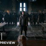 Что нас ждёт дальше — трейлер второго эпизода финального сезона «Игры престолов»