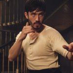 Cinemax продлил «Воина» на второй сезон
