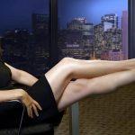 Джулианна Маргулис не появится в спин-оффе «Хорошей жены» из-за жадин в CBS