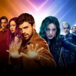 Fox закрыл «Одарённых» на втором сезоне