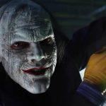 «Готэм» — тизер и промо-арт с Джокером