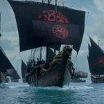 «Игра престолов» — трейлер четвёртого эпизода восьмого сезона