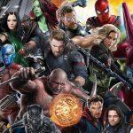 Кевин Файги пообещал тесную взаимосвязь между сериалами и фильмами вселенной Marvel
