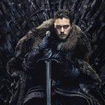 Кит Харрингтон ответил на возможную критику финального сезона «Игры престолов»
