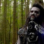 «Криптон» — трейлер второго сезона супергеройского боевика