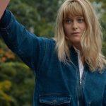 «Общество» — расширенный трейлер драмы о воюющих между собой подростках