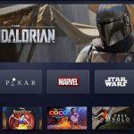 Объявлена официальная дата запуска Disney+ и цена подписки на потоковый сервис