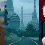 Пол Шнайдер и Джонатан Прайс записались в футуристическую драму «Байки из Петли»