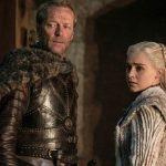 Премьера финального сезона «Игры престолов» собрала за сутки более 50 млн нелегальных просмотров