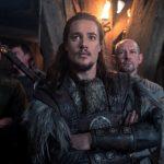 Стартовали съёмки четвёртого сезона «Последнего королевства»
