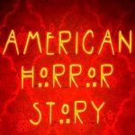 Тизер девятого сезона «Американской истории ужасов» от Райана Мёрфи