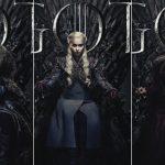 Учёные выяснили, кто умрёт в «Игре престолов»