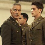 «Уловка-22» — трейлер военной трагикомедии с Джорджем Клуни и Хью Лори