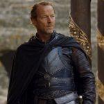 Ветеран «Игры престолов» сыграет Брюса Уэйна во втором сезоне «Титанов»
