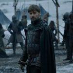 Видеоматериалы со съёмок второго эпизода восьмого сезона «Игры престолов»