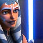 «Звёздные войны: Войны клонов» — свежий трейлер продолжения