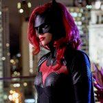 Аудитория не оценила феминистского посыла в трейлере «Бэтвумен»