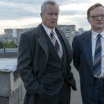 «Чернобыль» обошёл по популярности «Игру престолов» и «Во все тяжкие»