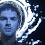FX объявил дату возвращения на экраны сериала «Легион»
