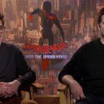 Фил Лорд и Крис Миллер создадут телевселенную Человека-паука