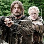 Гвендолин Кристи рада вернуться в мир «Игры престолов» лет через десять