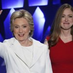 Хиллари Клинтон собирается делать фильмы и сериалы про женщин